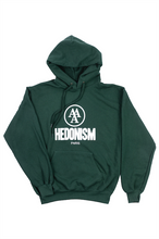 Charger l'image dans la galerie, CLASSIC AAA HEDONISM HOODIE