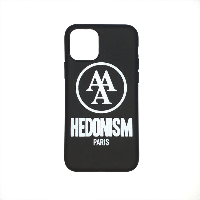 Hedonism AAA iPhone 11 Pro case