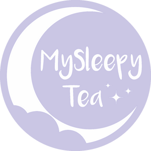 MySleepy Tea
