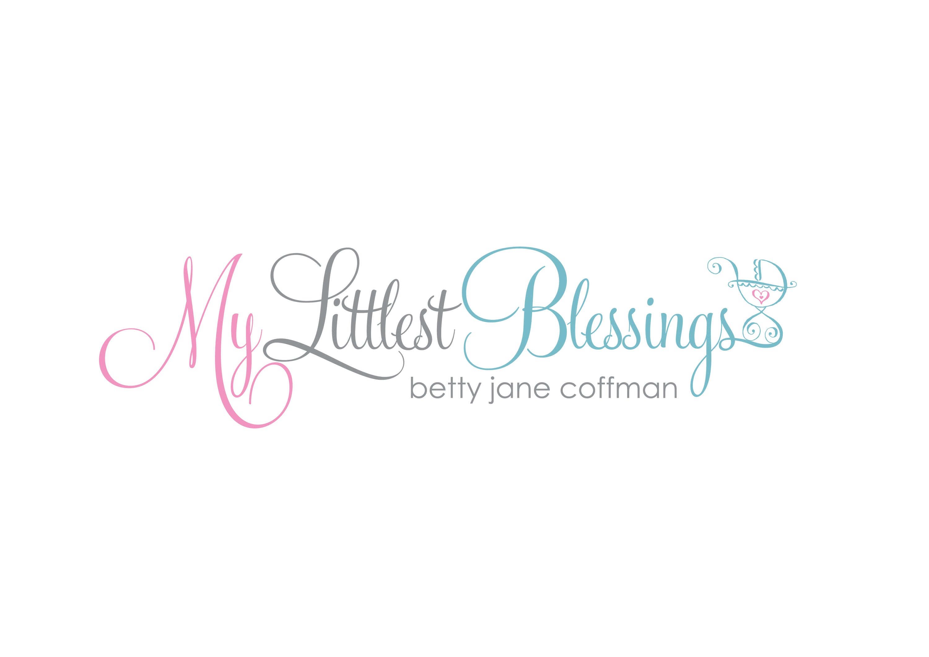 MyLittlestBlessings