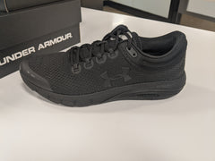 Under Armour Charged Bandit Running Shoes - Women's