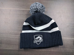 DONNAN UA Toque