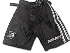 Donnan Hockey Pant Shells