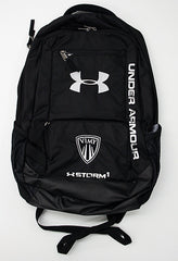 Vimy Under Armour 2015 BackPacks