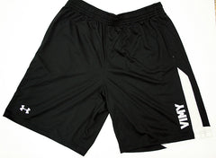 Vimy Under Armour Shorts 2015