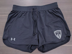 2017 VIMY UA WOMENS GAME TIME SHORTS