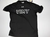 2016 - 2017 Vimy UA Locker T Shirt