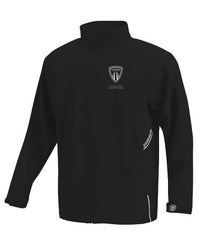 Vimy Lacrosse Team Jacket