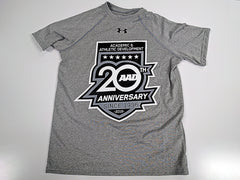 AAD 20th Anniversary T SHIRT
