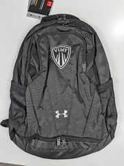 Vimy Under Armour Backpack