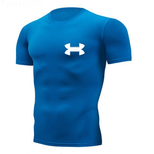 elite ll training T-shirt