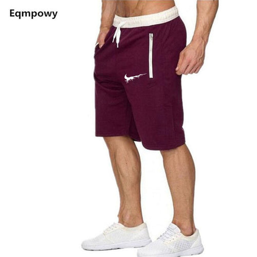 casual athletic shorts