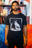 2Pac Poetic Justice T-Shirt