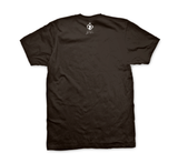 "J Dilla ""Maestro"" T-Shirt (Black) [SMALL]"
