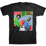 EPMD 'You Gots To Chill' T-Shirt