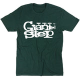 Giant Step T-Shirt