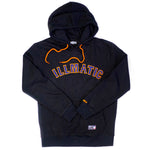 Illmatic Hooded Sweatshirt