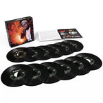 "J Dilla ""Welcome to Detroit"" 20th Anniversary 12x7"" Vinyl Box Set [[[PRE-ORDER]]]"