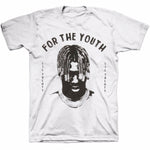 Lil Yachty For the Youth Tee T-Shirt