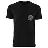 Questlove Migos Pocket T-Shirt