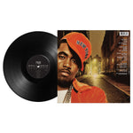 "Nas ""Stillmatic"" Vinyl 2xLP"