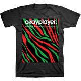 Okayplayer Native T-Shirt