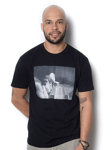 "The Roots ""FADERS"" T-Shirt"