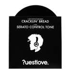 Questlove Sufro Breaks 7