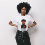 Questlove Pick T-Shirt