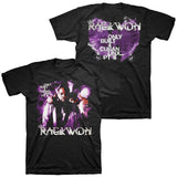 Raekwon Only Built 4 Cuban Linx T-Shirt