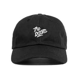 The Roots 100 Dad Hat