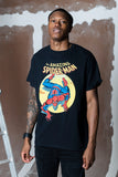 Spider-Man Spotlight T-Shirt
