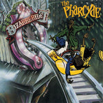 "Pharcyde ""Bizarre Ride II The Pharcyde"""