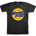 Washed & Proud T-Shirt