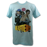 Beastie Boys Criterion Collection T-Shirt