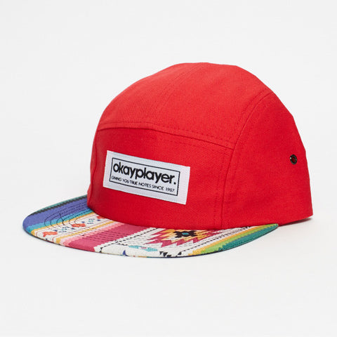 Sale Okayplayer Shop
