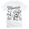 MF Doom Operation Doomsday T-Shirt