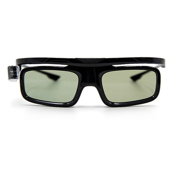 LCD Active Shutter 3D glasses