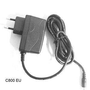 Adaptor & charge Cable