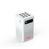 C900 Portable Smart DLP Projector