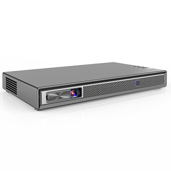 Toumei T5 3D Smart DLP Projector