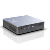 Toumei S9 1080P Smart 3D Mini Projector 06