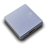 Toumei S9 1080P Smart 3D Mini Projector 09