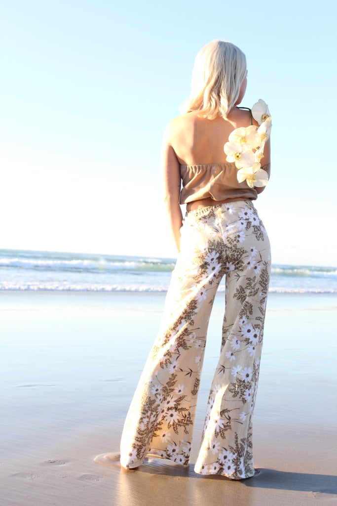 Daisy Dreams Stevie Flares Set
