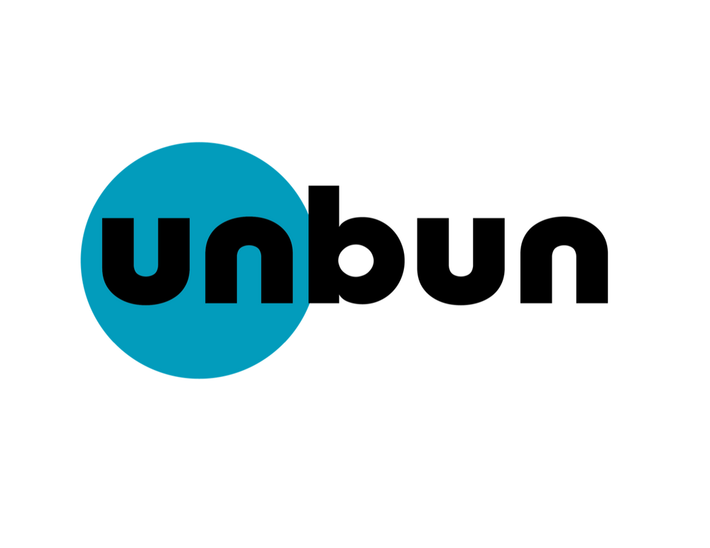 Unbun Foods Raises Approximately $1.9 Million in Common Share Financing Led by Canaccord Genuity