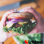 Unbun Hits Loblaws Stores Nation-Wide