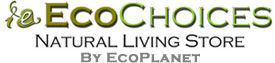 EcoPlanet / EcoChoices