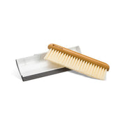 Crumb Runner - Counter Sweep & Squeegee