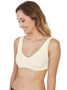 Wireless Bra - Medium