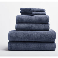 Air Weight Organic Towels
